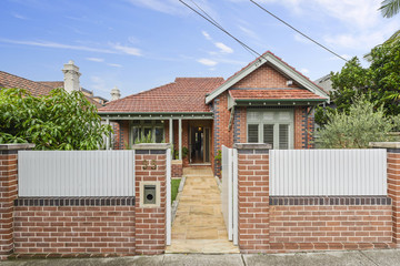 Recently Sold 95 Clovelly Road, RANDWICK, 2031, New South Wales