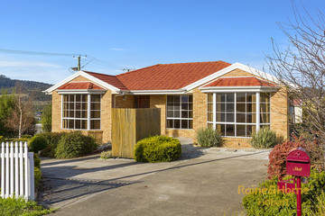 Recently Sold 1 Buckingham Drive, HOWRAH, 7018, Tasmania