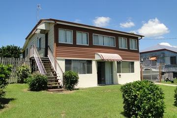 Recently Sold 73 Tank Street, WEST GLADSTONE, 4680, Queensland