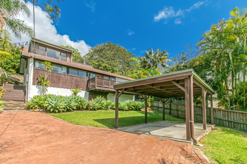 Recently Sold 50 Condover Street, NORTH BALGOWLAH, 2093, New South Wales