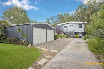 Recently Sold 95 Natuna Ave, Budgewoi, 2262, New South Wales