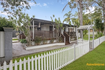 Recently Sold 30 Coonanga Avenue, BUDGEWOI, 2262, New South Wales