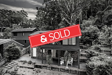 Recently Sold 16 Nalkari Avenue, WYOMING, 2250, New South Wales
