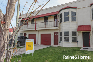 Recently Sold 5/38 Stanley Street, BATHURST, 2795, New South Wales