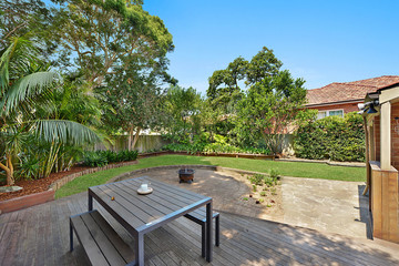 Recently Sold 117 Eastern Valley Way, CASTLECRAG, 2068, New South Wales