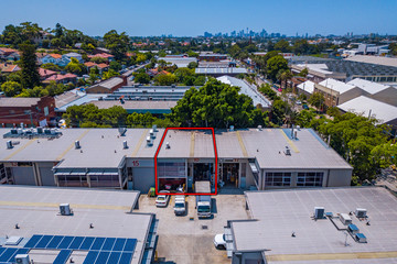 Recently Sold 16/49 Carrington Road, MARRICKVILLE, 2204, New South Wales