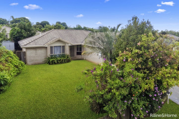 Recently Sold 4 RIVERBEND CRESCENT, MORAYFIELD, 4506, Queensland