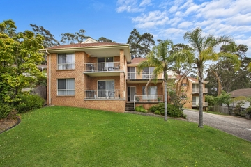 Recently Sold 2/70 Cook Avenue, SURF BEACH, 2536, New South Wales