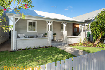 Recently Sold 134 Forsyth Street, WAGGA WAGGA, 2650, New South Wales