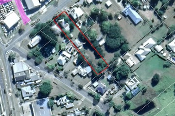 Recently Sold 5 BIRNAM STREET, BEAUDESERT, 4285, Queensland