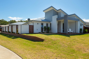 Recently Sold 6 Bagarin Avenue, TOMAKIN, 2537, New South Wales