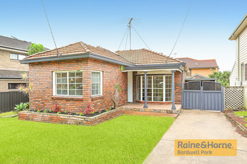 Recently Sold 15 Daisy Street, ROSELANDS, 2196, New South Wales