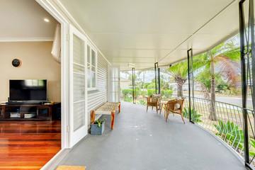 Recently Sold 11 THOMPSON STREET, SILKSTONE, 4304, Queensland