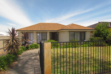 Recently Sold 47 Main Road, Mclaren Vale, 5171, South Australia