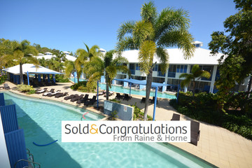 Recently Sold 35/2-16 Langley Rd (Oaks Lagoons), PORT DOUGLAS, 4877, Queensland