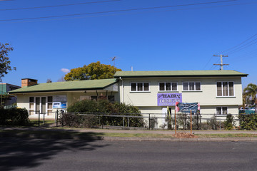 Recently Sold 3 Eaglesfield St, BEAUDESERT, 4285, Queensland