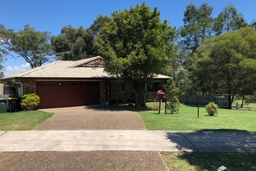 Recently Sold 38 Hillside Crescent, BEAUDESERT, 4285, Queensland
