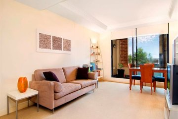 Recently Sold 310/2 Langley Avenue, CREMORNE, 2090, New South Wales
