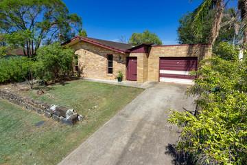 Recently Sold 2 JEFFREY STREET, BUNDAMBA, 4304, Queensland