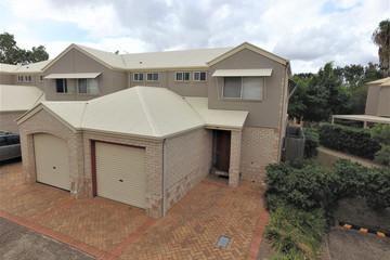 Recently Sold 97 36 ALBERT STREET, WATERFORD, 4133, Queensland
