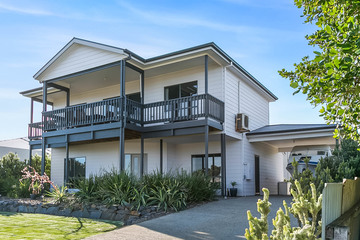 Recently Sold 4 Elizabeth Crescent, MIDDLETON, 5213, South Australia