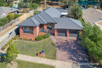 Recently Listed 54 Olive Grove, SUNBURY, 3429, Victoria