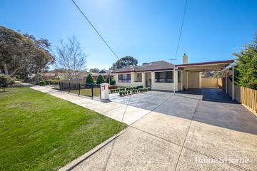 Recently Sold 114 McKell Avenue, SUNBURY, 3429, Victoria