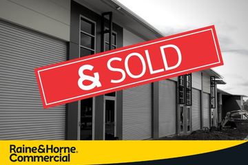 Recently Sold Unit 1 / 50 Nells Road, WEST GOSFORD, 2250, New South Wales