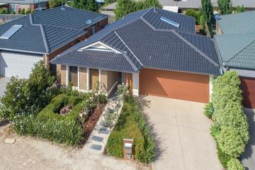 Recently Sold 3 Elizabeth Court, RIDDELLS CREEK, 3431, Victoria