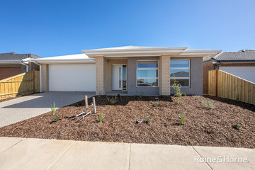 Recently Sold 20 Bedford Street, DIGGERS REST, 3427, Victoria