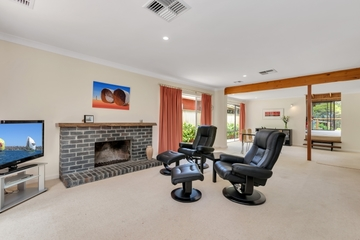 Recently Sold 10 Memorial Drive, TEA TREE GULLY, 5091, South Australia