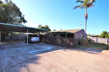 Recently Sold 4/19a ALBERT STREET, BEAUDESERT, 4285, Queensland