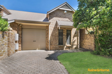 Recently Sold 3a SIMPSON PARADE, GOODWOOD, 5034, South Australia