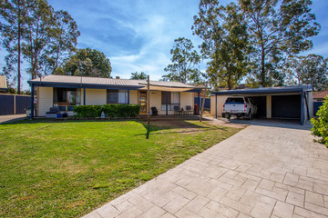 Recently Sold 7 GLOXINIA STREET, KINGSTON, 4114, Queensland