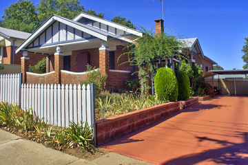 Recently Sold 143 Fitzroy Street, COWRA, 2794, New South Wales
