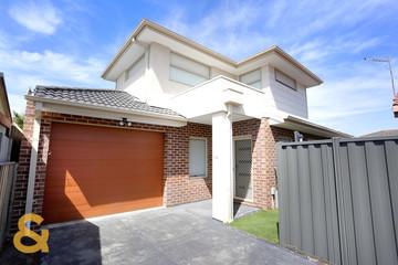 Recently Sold 11a Yarcombe Crescent, CRAIGIEBURN, 3064, Victoria