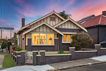 Recently Sold 35 Church Street, LILYFIELD, 2040, New South Wales