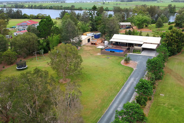 Recently Sold 1 Adams Street, WOOMBAH, 2469, New South Wales