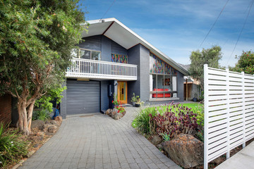 Recently Sold 53 CAMPERDOWN AVENUE, SUNSHINE NORTH, 3020, Victoria