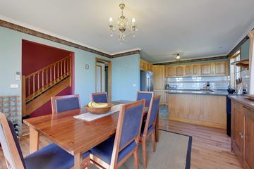 Recently Sold 50 Littles Road, PREMAYDENA, 7185, Tasmania