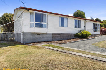 Recently Sold 7 Tanners Road, Snug, 7054, Tasmania