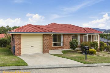 Recently Sold 15 Glen Ellen Rise, KINGSTON, 7050, Tasmania