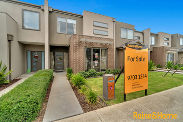 Recently Sold 69 Fiorelli Boulevard, Cranbourne East, 3977, Victoria