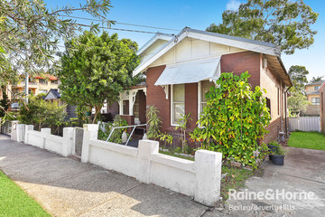 Recently Sold 47 Mill Street, CARLTON, 2218, New South Wales