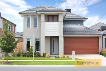 Recently Sold 62 Newport Avenue, WILLIAMS LANDING, 3027, Victoria