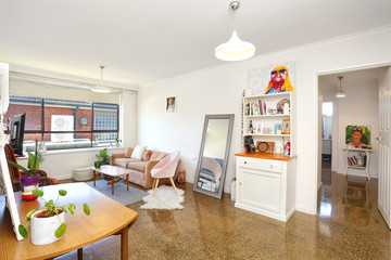 Recently Sold 10/51 Union Street, BRUNSWICK, 3056, Victoria