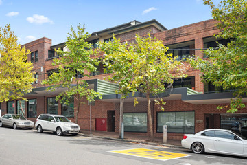 Recently Sold 214/2 David Street, CROWS NEST, 2065, New South Wales