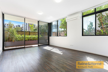 Recently Sold G15/1 Victa Street, CAMPSIE, 2194, New South Wales