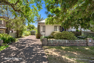 Recently Sold 42 Montevideo Parade, NELSON BAY, 2315, New South Wales