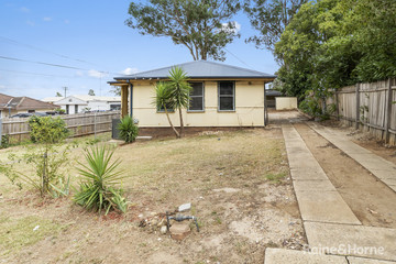 Recently Sold 7 Hazel Avenue, LURNEA, 2170, New South Wales